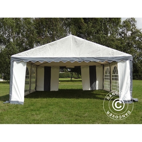 Marquee-Original-5x6-m-PVC-Grey-White