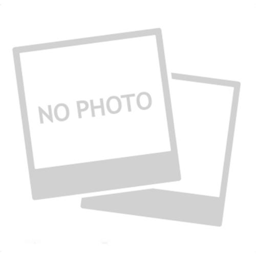Aiwa-Exos-9-Bluetooth-Speaker-met-NFC-Zwart Indexbild 6